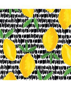 Lemons 2 LifeProof Nuud iPhone Skin