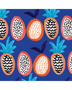 Weird Fruits LifeProof Nuud iPhone Skin