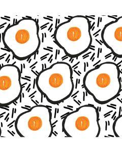 Eggs LifeProof Nuud iPhone Skin