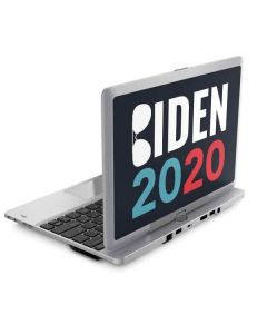 Biden 2020 Elitebook Revolve 810 Skin