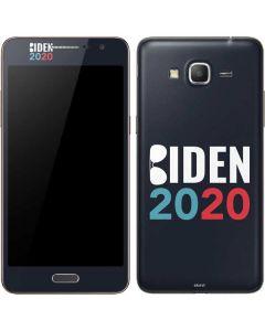 Biden 2020 Galaxy Grand Prime Skin