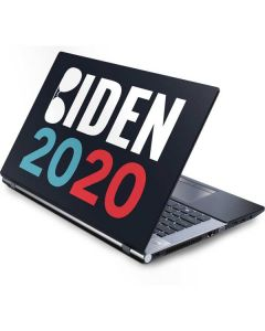 Biden 2020 Generic Laptop Skin