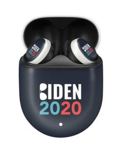 Biden 2020 Google Pixel Buds Skin