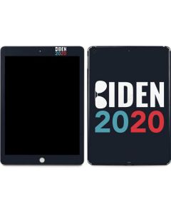 Biden 2020 Apple iPad Skin