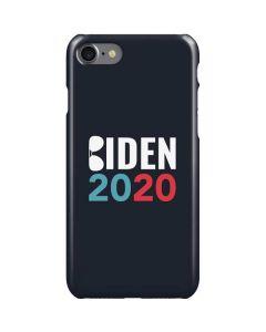 Biden 2020 iPhone SE Lite Case