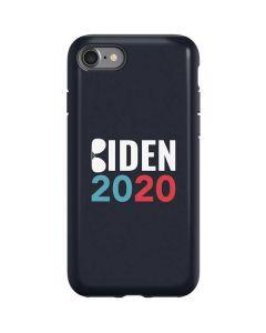 Biden 2020 iPhone SE Pro Case
