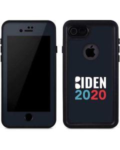 Biden 2020 iPhone SE Waterproof Case