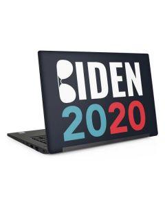 Biden 2020 Dell Latitude Skin