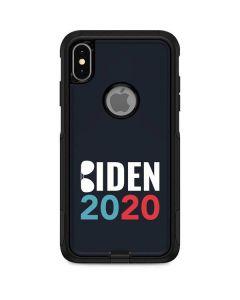 Biden 2020 Otterbox Commuter iPhone Skin