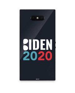 Biden 2020 Razer Phone 2 Skin