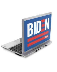 Biden Elitebook Revolve 810 Skin