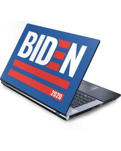 Biden Generic Laptop Skin