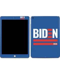 Biden Apple iPad Skin