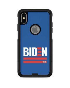 Biden Otterbox Commuter iPhone Skin