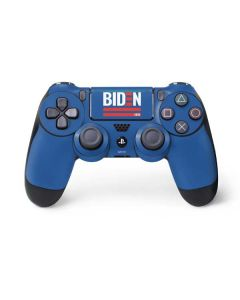 Biden PS4 Pro/Slim Controller Skin