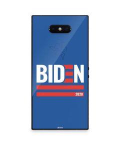 Biden Razer Phone 2 Skin