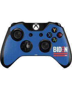 Biden Xbox One Controller Skin