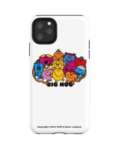 Big Hug iPhone 11 Pro Max Impact Case