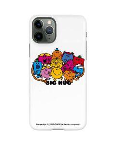 Big Hug iPhone 11 Pro Lite Case