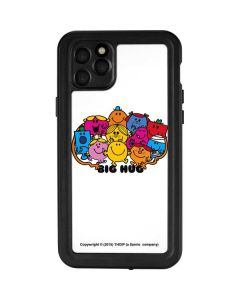 Big Hug iPhone 11 Pro Max Waterproof Case