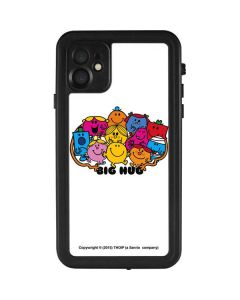 Big Hug iPhone 11 Waterproof Case