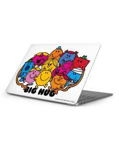 Big Hug Apple MacBook Pro 16-inch Skin
