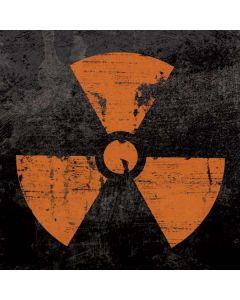 Radioactivity Black HP Pavilion Skin