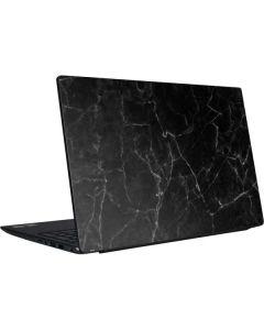 Black Marble Dell Vostro Skin