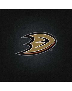 Anaheim Ducks Black Background RONDO Kit Skin