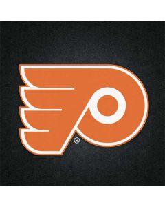 Philadelphia Flyers Black Background Xbox One Controller Skin
