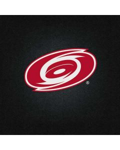 Carolina Hurricanes Black Background iPhone 6/6s Skin