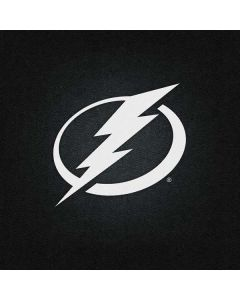 Tampa Bay Lightning Black Background iPhone 6/6s Skin
