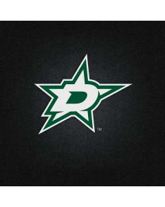 Dallas Stars Black Background iPhone 6/6s Skin