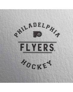Philadelphia Flyers Black Text iPhone 6/6s Skin