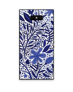 Blue Garden Razer Phone 2 Skin