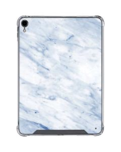 Blue Marble iPad Pro 11in (2018-19) Clear Case