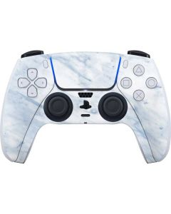 Blue Marble PS5 Controller Skin
