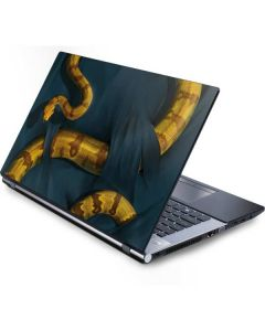 Boa Constrictor Generic Laptop Skin
