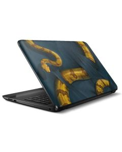 Boa Constrictor HP Notebook Skin