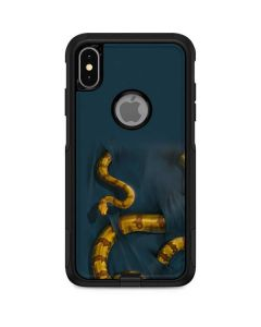 Boa Constrictor Otterbox Commuter iPhone Skin