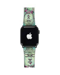 Bodhisattva Apple Watch Case