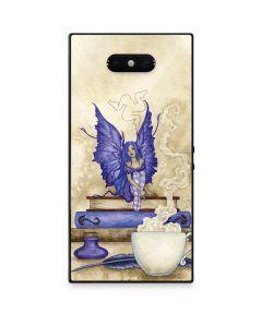 Bookworm Fairy Razer Phone 2 Skin
