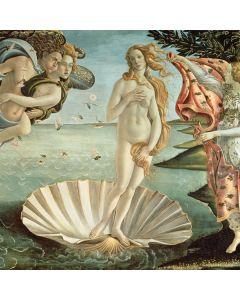 The Birth of Venus Playstation 3 & PS3 Slim Skin