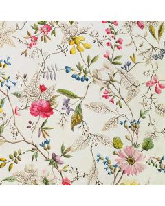 Wildflowers by William Kilburn Aspire R11 11.6in Skin