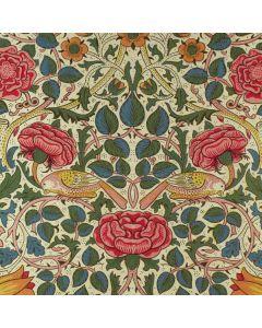 Rose by William Morris LifeProof Nuud iPhone Skin