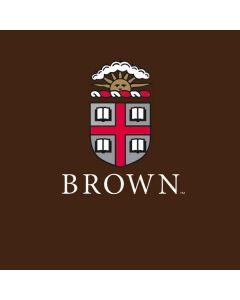 Brown University Cochlear Nucleus Freedom Kit Skin
