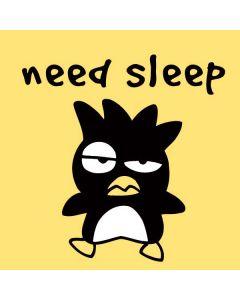 Badtz Maru Need Sleep Google Pixel Skin