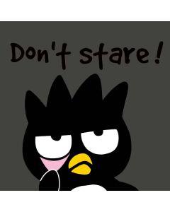 Badtz Maru Dont Stare One X Skin