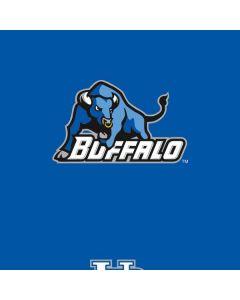 University at Buffalo Satellite A665&P755 16 Model Skin