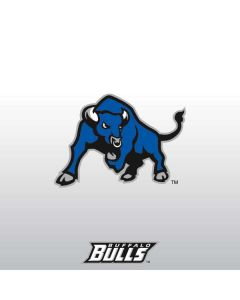 Buffalo Bulls Gear VR with Controller (2017) Skin